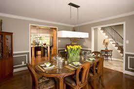 room long dining room light fixtures good home design
