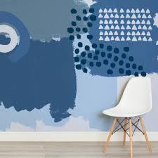 Bathroom Wall Murals Uk Bathroom Wallpaper Murals Wallpaper