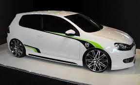 design folien car design set 10