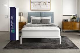 Serta Tranquility Extra Firm Crib Mattress by Signature Sleep 10