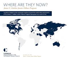 Colleges In Massachusetts Map by About Junior Fellows Program Carnegie Endowment For