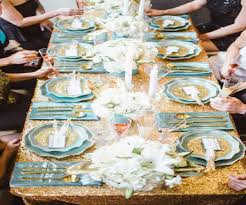 New Year S Eve Dinner Ideas New Years Eve Dinner Party Theme Ideas Best Images Collections