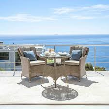 outdoor furniture u0026 home decor in south africa creative living