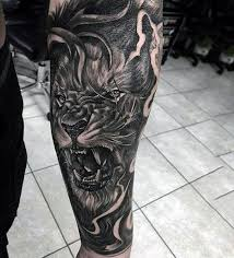 badass tattoos for ideas and designs for guys