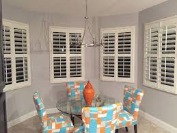 Traditional Interior Shutters 211 Best Shutters Images On Pinterest Blinds Budgeting And Shutters