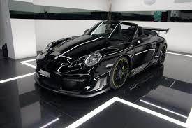 porsche 911 997 s 8 porsche 911 turbo s for sale on jamesedition