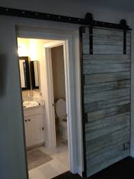 bathroom closet door ideas basement closet door ideas