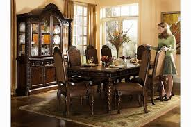 formal square dining room table for large tables with beautiful
