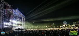 spirit of suwannee halloween lost in the moss suwannee hulaween 2015 in review u2013 musicfestnews