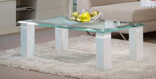 coffee tables by dezign furniture and homewares stores sydney