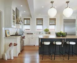 kitchen design exciting fabulous extraordinary country kitchen