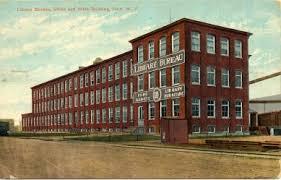bureau factory library bureau
