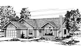 shingle style house plans laramie 30 010 associated designs