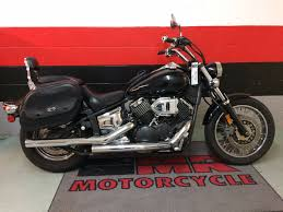 Graybeards Cycle Barn Yamaha V Star 1100 Motorcycle For Sale Cycletrader Com