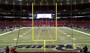 2014 thanksgiving football schedule 2014 vikings schedule released u2014 quick breakdown and early prediction