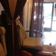 the nail parlour nail salons 17646 63rd ave lake oswego or