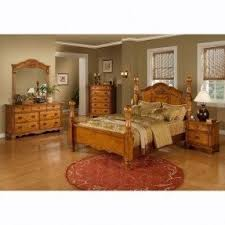 modern king size bedroom sets poster bed king size platform