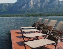 Best Buy Patio Furniture by 89 Best Pool Porch U0026 Patio Furniture Images On Pinterest Porch