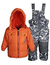 Rugged Bear Jackets Amazon Com Rugged Bear Jackets U0026 Coats Clothing Clothing