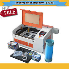 online buy wholesale laser plywood cutting machine price from