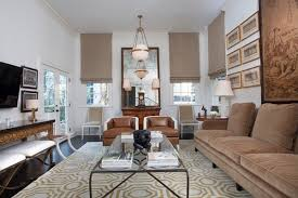 Gray And Brown Living Room Ideas Living Room Design Ideas In Brown And Beige 50 Fabulous Interiors
