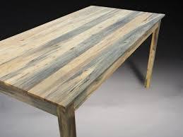 pine kitchen furniture rustic beetle kill pine table benham design concepts
