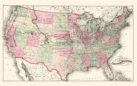 United States Railroad Map by List Of Cities And Towns In Utah Wikipedia Best Collections Of