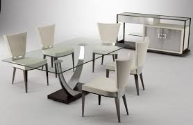 contemporary dining tables extendable modern dining tables extendable suitable plus round table long