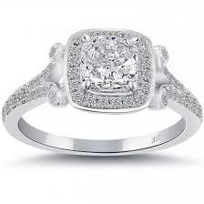 Zales Wedding Rings by Wedding Rings Zales Wedding Rings Amazing Zales Wedding Rings
