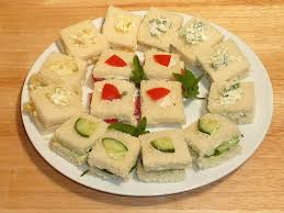indian appetizers finger sandwiches manjula s kitchen indian vegetarian recipes
