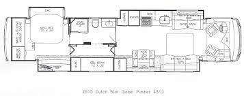 2015 newmar dutch star what u0027s new steinbring motorcoach