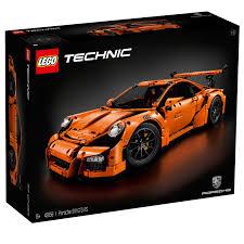 lego honda odyssey build a full size lego mclaren 720s practical motoring