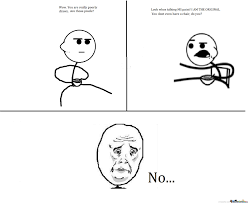 first cereal guy comic by todfox5 meme center