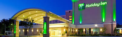 Motel 6 We Ll Leave The Light On For You Holiday Inn Gaithersburg Hotel By Ihg