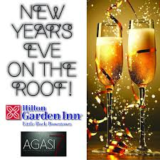 central arkansas tickets new year u0026 39 s eve on the roof