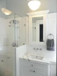 master bathroom ideas on a budget small master bathroom ideas elabrazo info