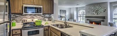 One Bedroom Apartments Las Vegas Montego Bay Apartments In Henderson Nv