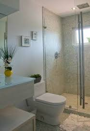 Simple Bathroom Ideas Small Bathroom Design Wet Room Wet Room Designs Wet Room