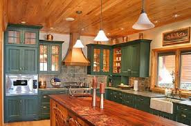 used designer kitchen sesign all about house design all about