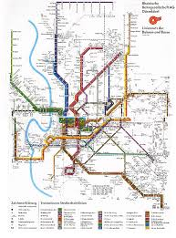 141 best map it the beauty of direction images on pinterest diy