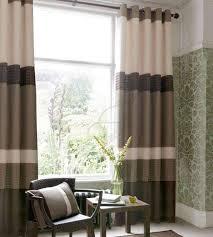 Neutral Curtains Decor Que Tal Investir Em Cortinas Lindas E Modernas Para A Decoração De