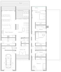 house plan ch437 house plan