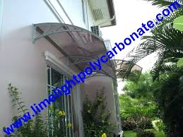 Outdoor Window Awnings And Canopies Diy Polycarbonate Awning Malaysia Outdoor Diy Plastic