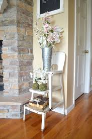 403 best primitive decorating ideas images on pinterest