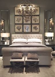 master bedroom decor ideas designer master bedrooms photo of ideas about master bedroom