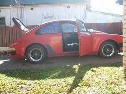 volkswagen porsche poor man u0027s porsche 959 tries to cover its vw bug roots