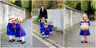 life alaskan style 4 ridiculously adorable diy halloween costumes
