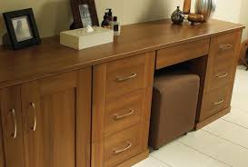 Shaker Bedroom Furniture New England Bedroom Furniture U0026 Walnut Wardrobes From Sharps