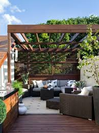44 Best Patio Roof Designs Images On Pinterest Patio Roof Patio by 31 Best Terrace Pergola Canopy Images On Pinterest Pergolas