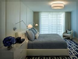 Ideen Schlafzimmer Dach Schlafzimmer Ideen Mit Dach Schräg 04 Wohnung Ideen